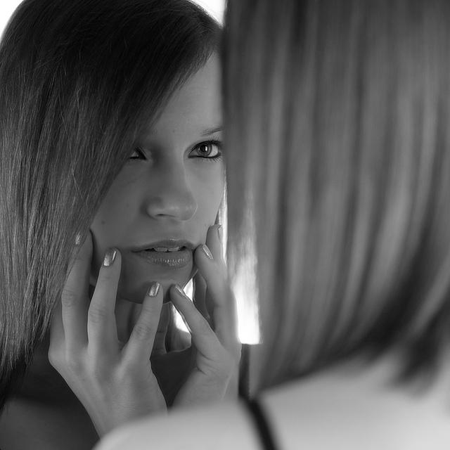 Five Beauty Tips