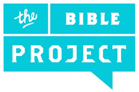 The Bible Project: Heaven & Earth (Part 1)
