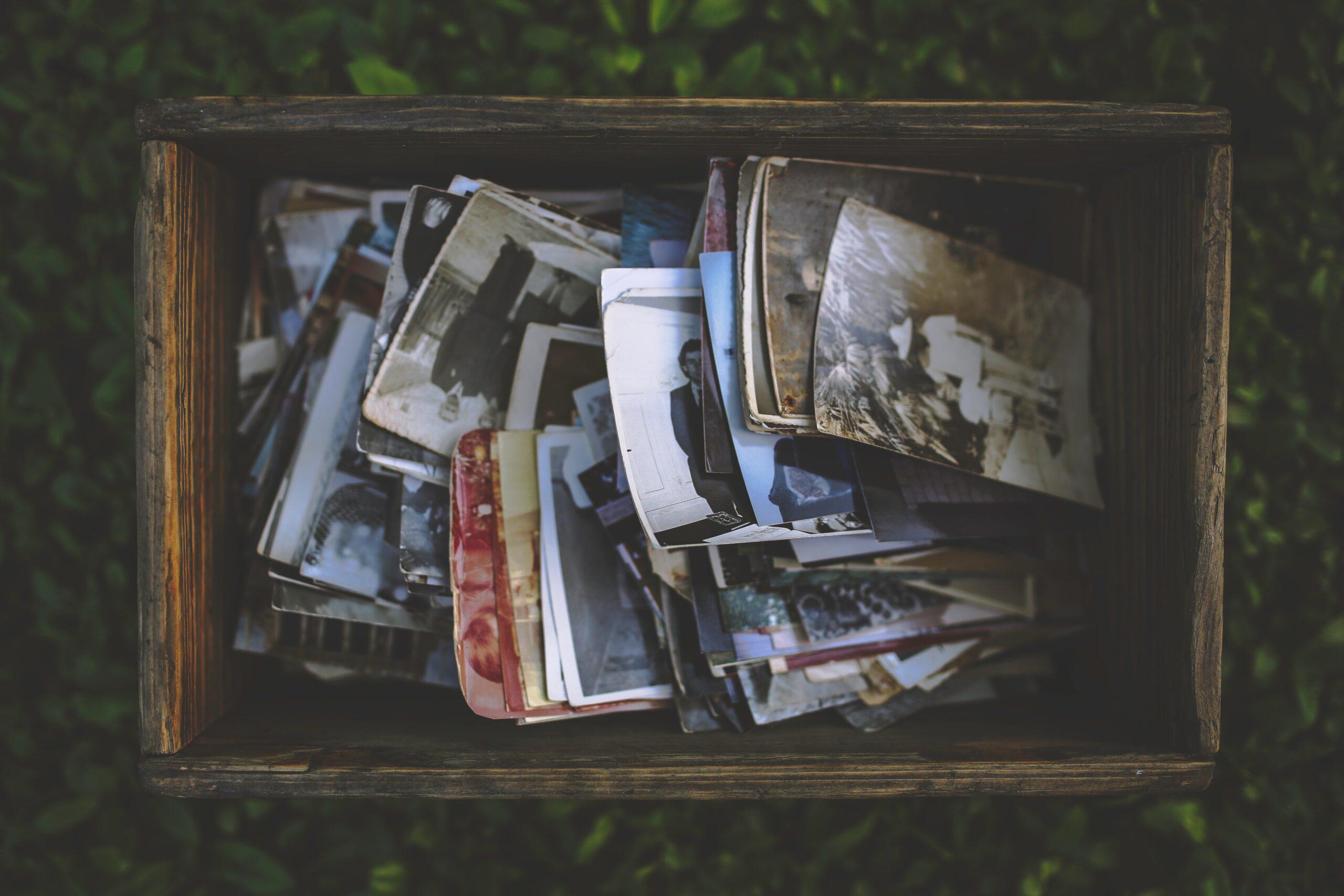 Ignatian Spirituality and Memory