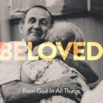 Beloved – An Audio Meditation