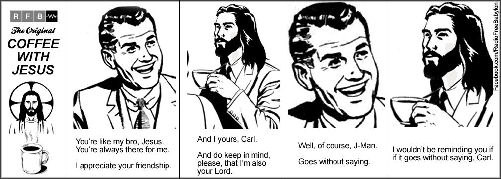 coffeewithjesus451