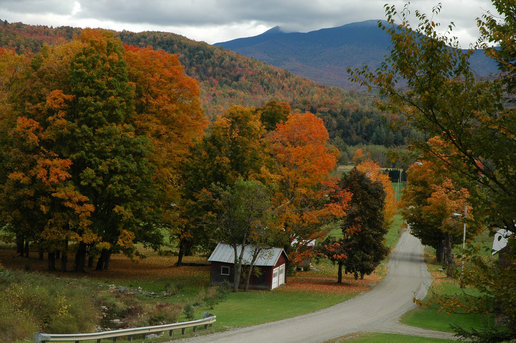 fall-colors-montgomery-vermont-by-deCadmus