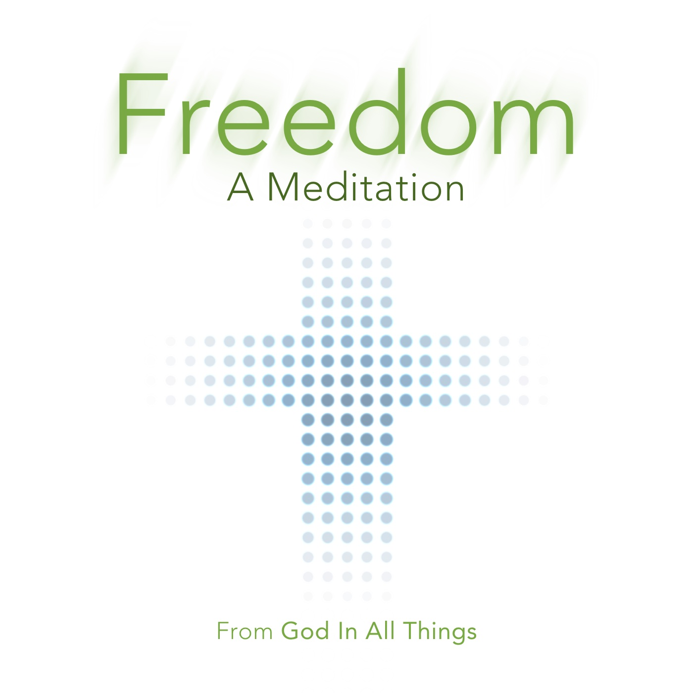 freedom-meditation-logo