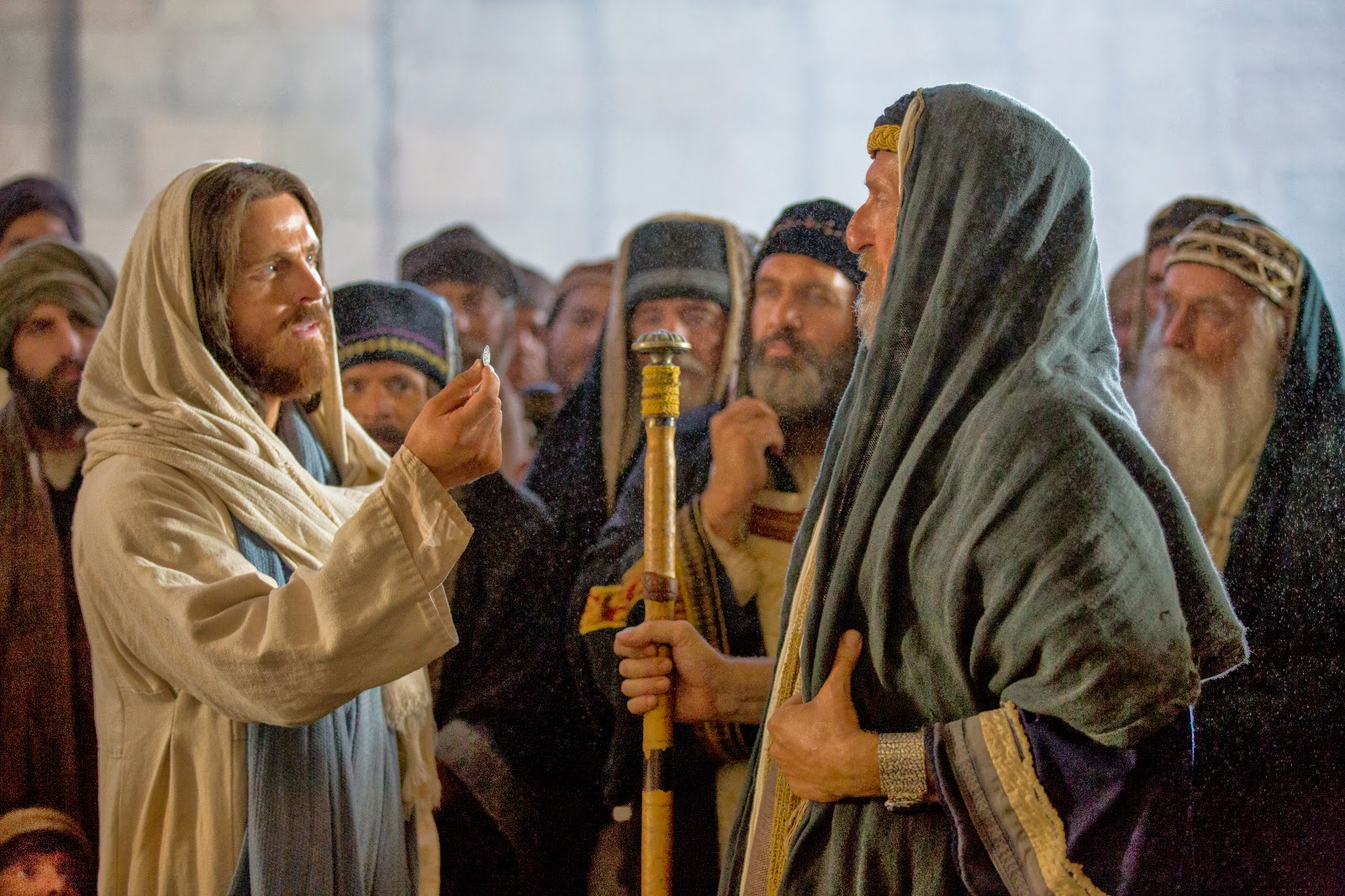 jesus-christ-with-pharisees