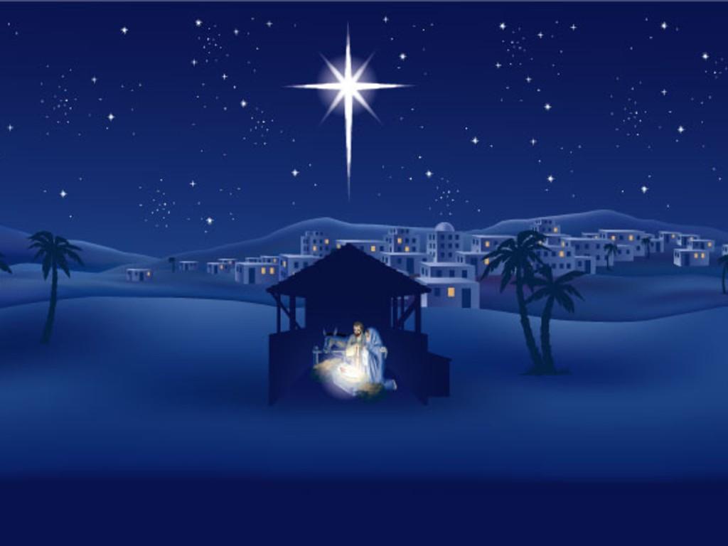 the-birth-of-christ
