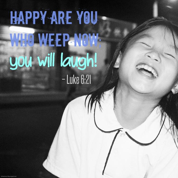 From Flickr: https://www.flickr.com/photos/lanchongzi/3545537282