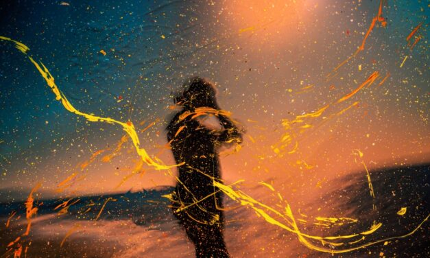 Ignatian Contemplation: Praying with Your Imagination